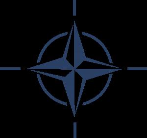NATO HET IT