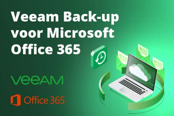 Veeam Back-up