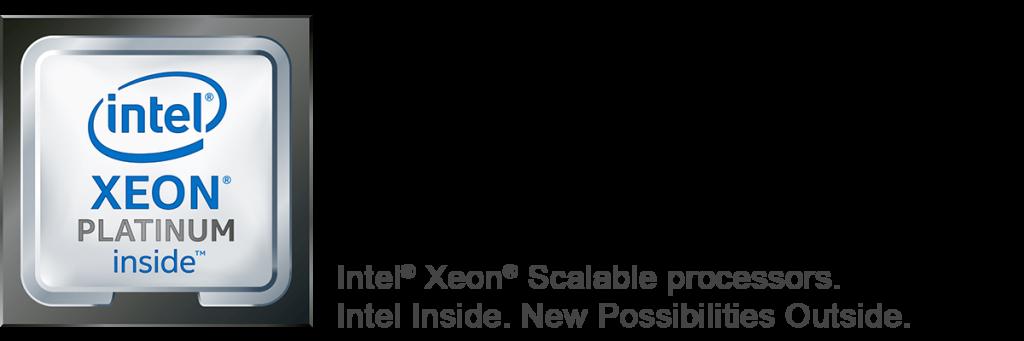 Intel Xeon - Lenovo