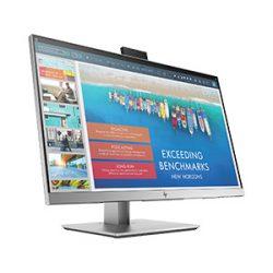 HP EliteDisplay 23.8' Docking