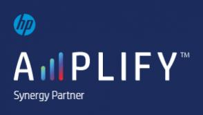 HP Inc Partner