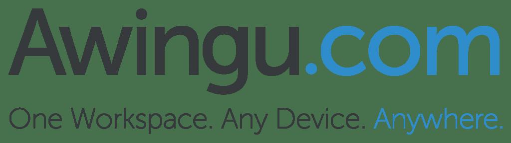 Awingu.com