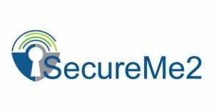 SecureMe2