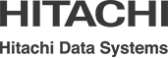 Hitachi Data Systems support