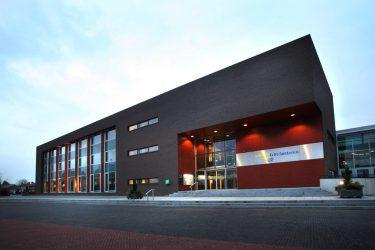 Servicecentrum MER